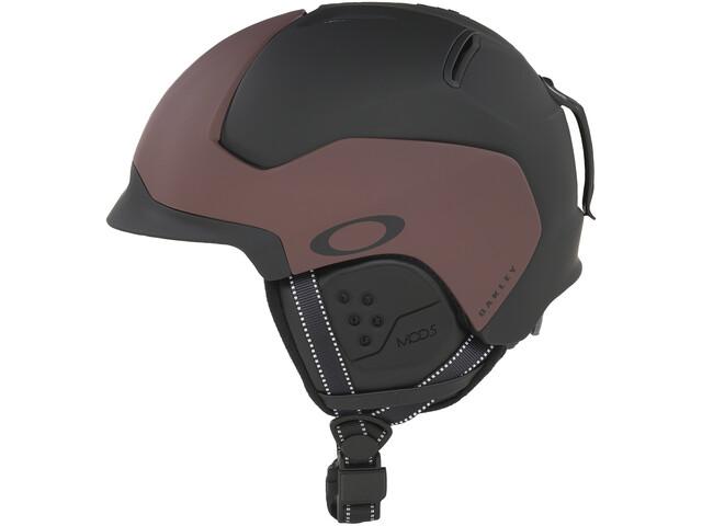 Oakley MOD5 Europe Helm vampirella